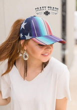 Load image into Gallery viewer, U.S. Hair Force Cap - Sister Tribe Boutique