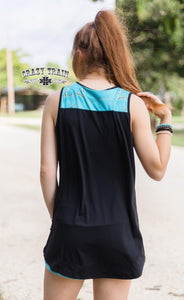 Stoney Larue Tank - Sister Tribe Boutique