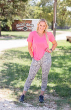 Load image into Gallery viewer, Snake Walk Joggers - Sister Tribe Boutique