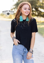 Load image into Gallery viewer, Edgy Girl - Sister Tribe Boutique