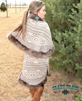 Dancing with the Wolves - Sister Tribe Boutique