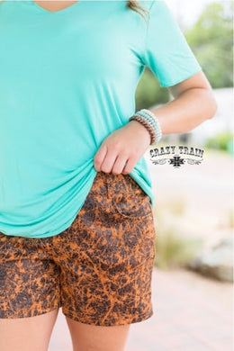 All I leather wanted - Sister Tribe Boutique