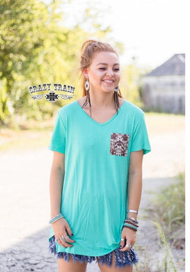 Handy Hide Pocket Knotty - Sister Tribe Boutique