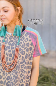 Tilly Top - Sister Tribe Boutique