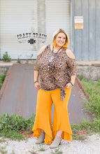 Load image into Gallery viewer, Sunshine Paltrow Pants - Sister Tribe Boutique