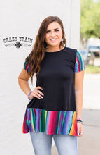 Load image into Gallery viewer, Margarita Mama Top - Sister Tribe Boutique