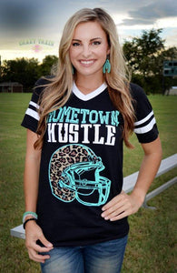 Hometown Hustle - Sister Tribe Boutique
