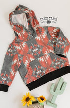 Load image into Gallery viewer, Steamboat Springs Hoodie - Sister Tribe Boutique