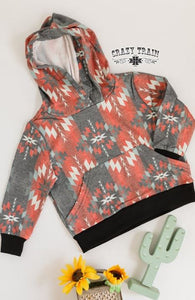 Steamboat Springs Hoodie - Sister Tribe Boutique