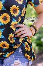 You are My Sunshine - Sister Tribe Boutique