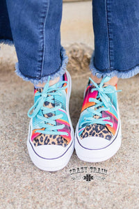 Trend Kickers - Sister Tribe Boutique