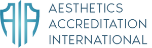 Aesthetics Accreditation International