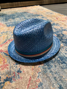 Cappello - Paul Smith
