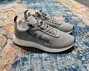 Sneakers - Paul Smith