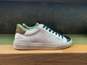 Sneakers - Nevver Shoes