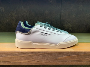 Sneakers - Ghoud Venice