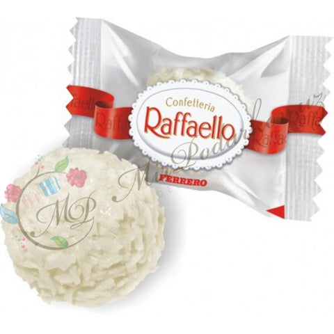 Raffaello Collection