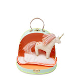 Meri Meri Mini Unicorn Suitcase