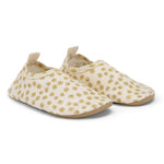 Konges Aster Swim Shoes
