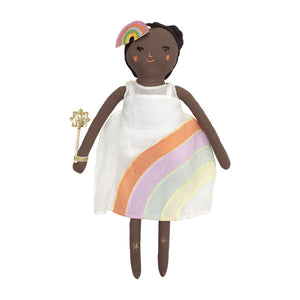 Meri Meri Mia Fabric Doll