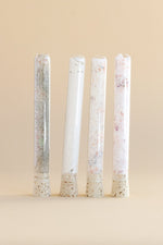 Salt Soak Test Tubes