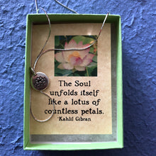 Load image into Gallery viewer, Soul-Time Retreat Box ~ for you or a friend...