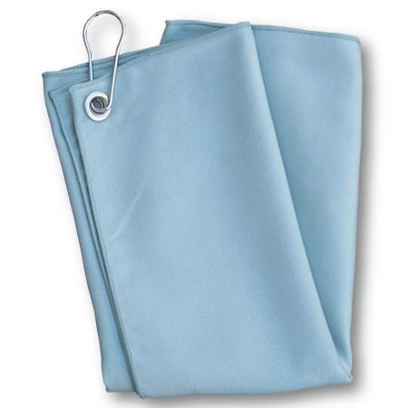 MAGIC DRY GOLF TOWEL