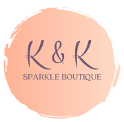 K&K Sparkle Boutique