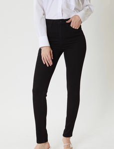 KanCan High Rise Jeggings
