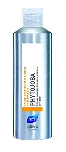 Phyto-Joba Hydra Shampoo 6.7 Oz Pack of 12