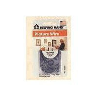 Picture Hanging Wire 50305 Pack of 3