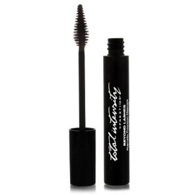 Total Int Mascara Mlt Brown Pack of 2