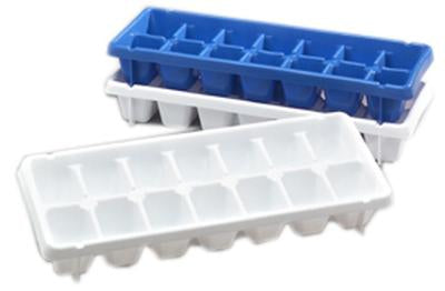 Ice Cube Tray Ar Ezy Out Pack of 6