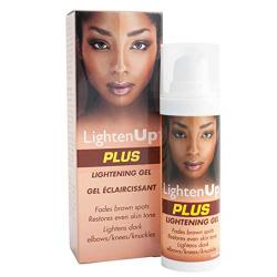 Omic Lightenup Plus Lightening Gel Pack of 24