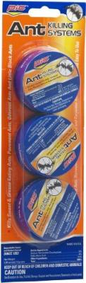 Pic Ant Traps 3Pk At3 Pack of 3