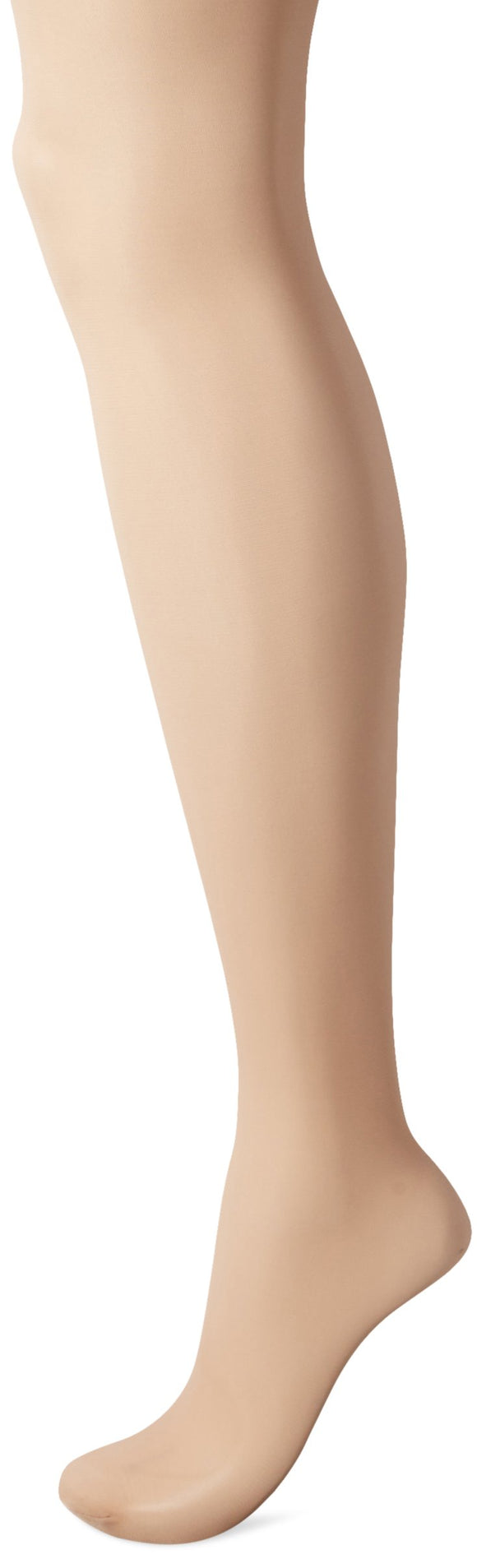 Leggs Sheer Energy St Nude B Pack of 3