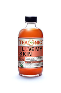 Tea Herbl Love My Skin