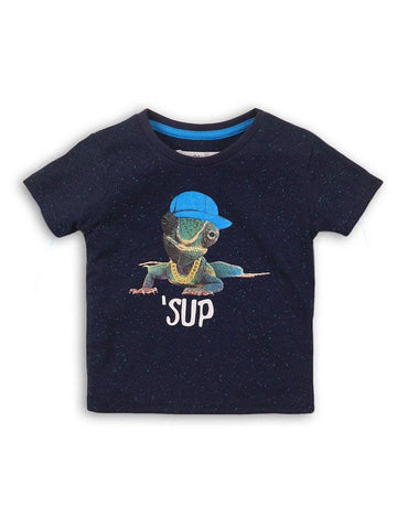 Boys Sup T-Shirt