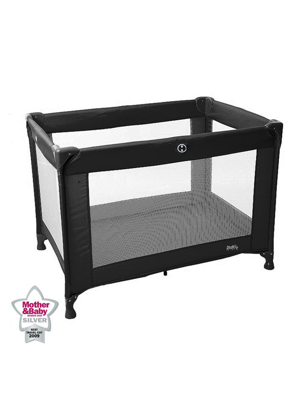 Red Kite Sleeptight Travel Cot