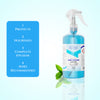Bio Fresh Hand Spray Sanitizer (Hand Rub)