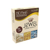 Jewel facial kit