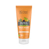 Natural Fruit Papaya Face Wash