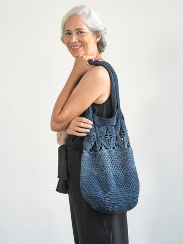 Magra Tote Bag Kit