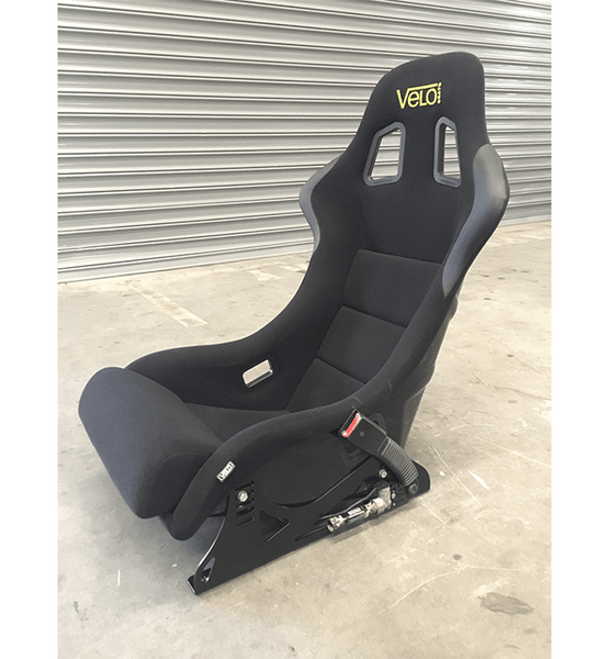 E46 Bucket Seat Mounts