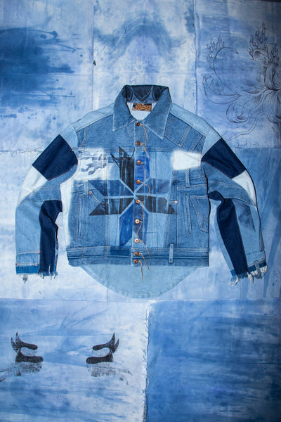 Recut-Biker-vs-Bomber-Blue-art