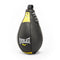 Everlast Kangaroo Leather Speed Bag - Full Contact Sports