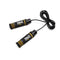 Everlast Weighted Jump Rope - 9' - Full Contact Sports
