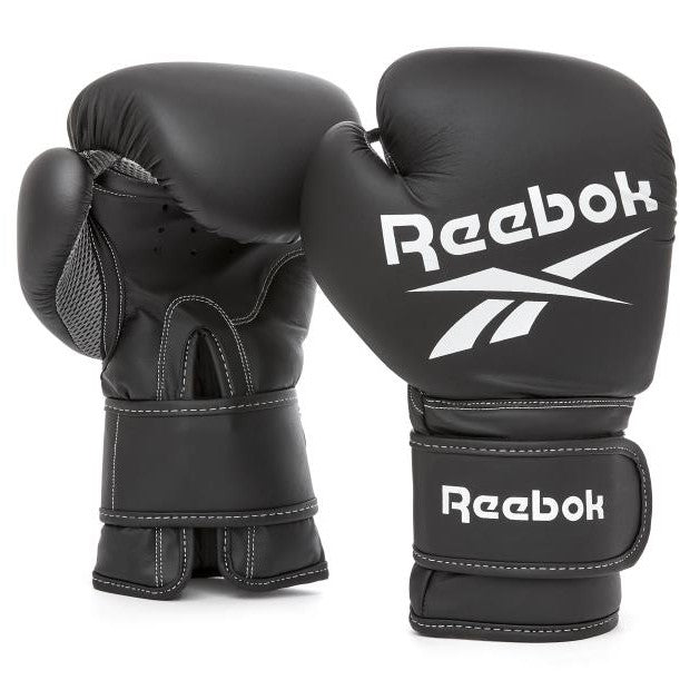 Reebok Boxing Fitness Training Glove - Full Contact Sports