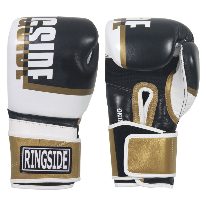 Ringside Omega Training Glove