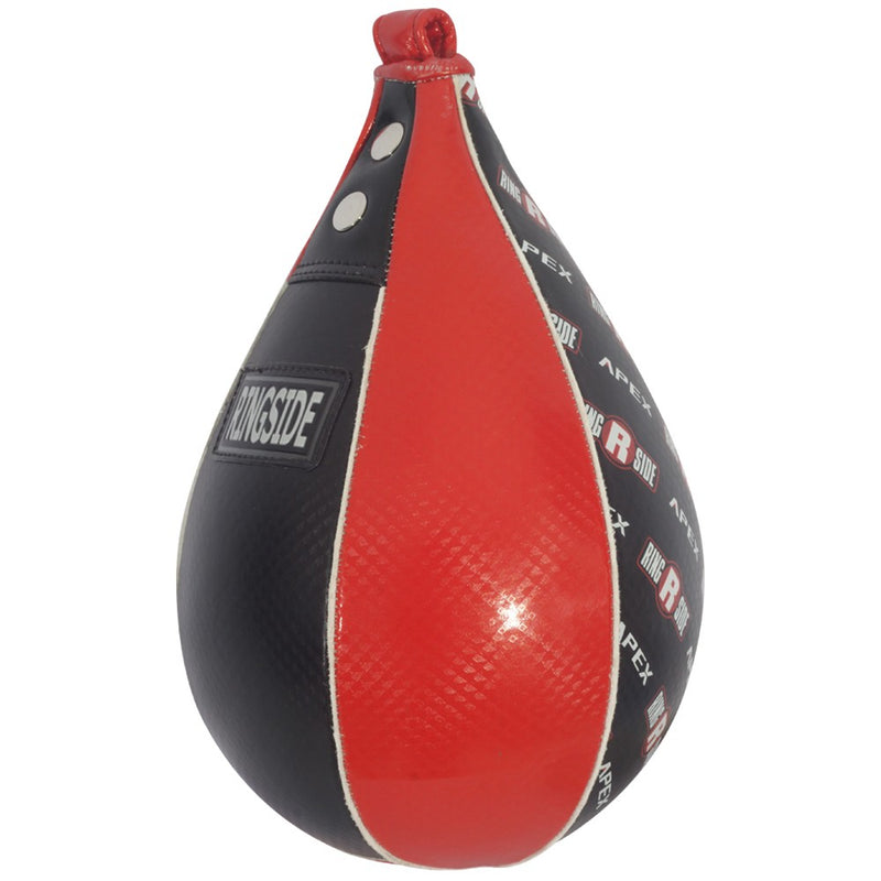 Ringside Apex Speed Bag - Full Contact Sports